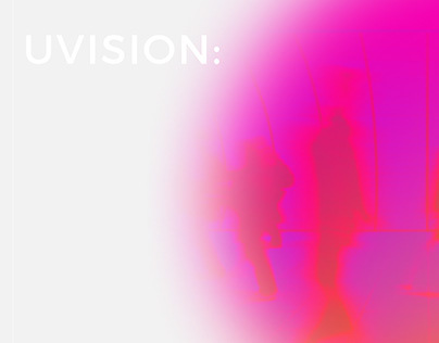 Uvision (provider of security)