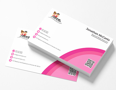 Business card design,Corporate business card,Name card