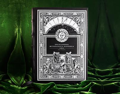 Encyclopedia Mythologica Slovenica