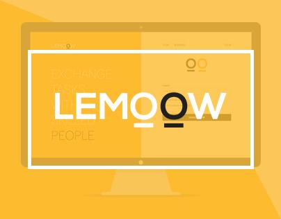 LEMOOW