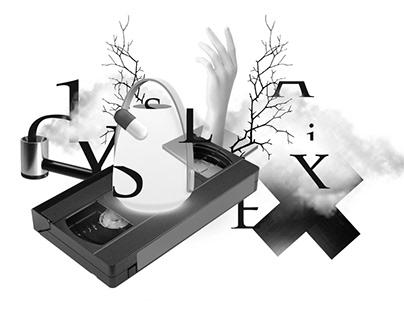 DG y digital art para DYSLEXIA EDITORA