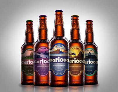Carioca Brewery