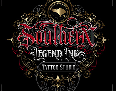 southern ink tattoo