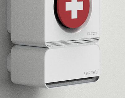 MEDDIT - the smart medical kit