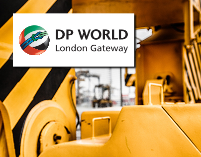 Dubai Ports World London Gateway Projects – Shipping