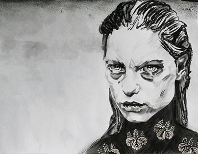 16 drawings