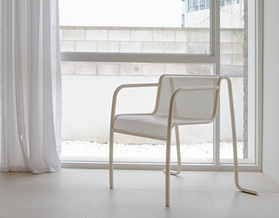 personal line chair