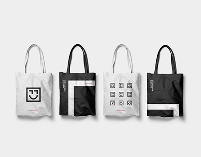 Fashion Days rebranding
