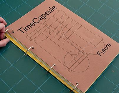 Time Capsule - Future