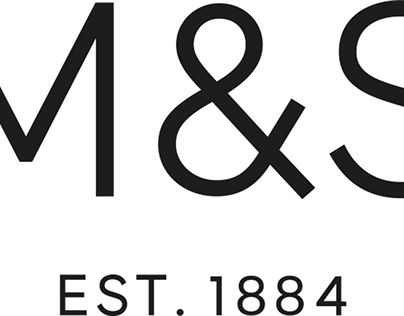 Marks & Spencer International - SEO copy + email