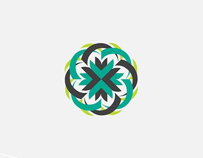 Saqefat Aljewar uplifting logo