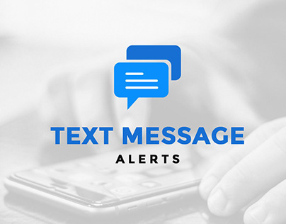TEXT MESSAGES - ANIMATED VIDEO