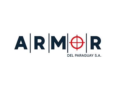ARMOR DEL PARAGUAY