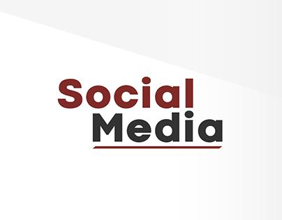 Stand Agrela Social Media