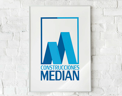 Construcciones Median
