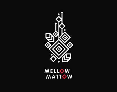 Mellow Mallow - Logo, Branding, Website
