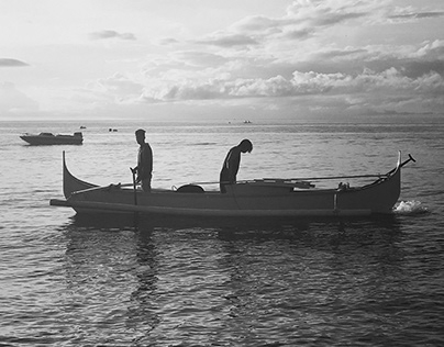 Philippines 2017