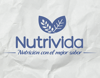 Wordless Meal | Nutrivida