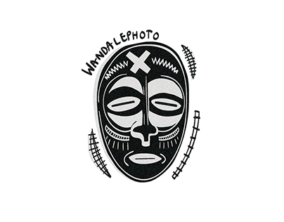 Icon Design for Wanda Lephoto