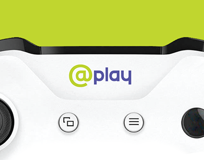 @Play Brand