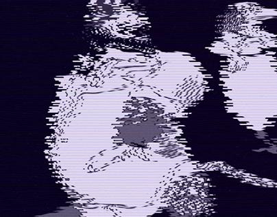 DMT Official Lyric Video - Contra Limit