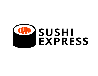 Sushi Express Project