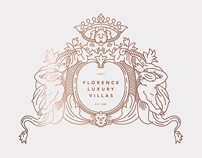 Florence Luxury Villas