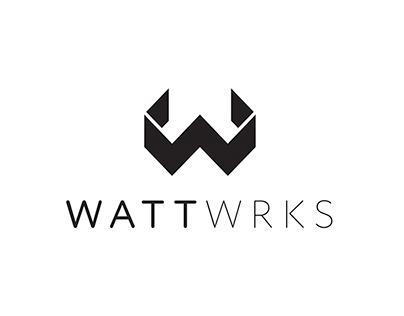 Watt Wrks