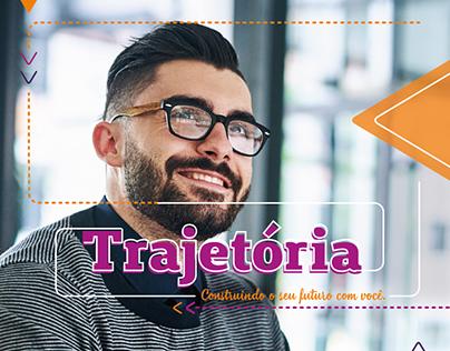 Programa Trajetória da Unimed Porto Alegre