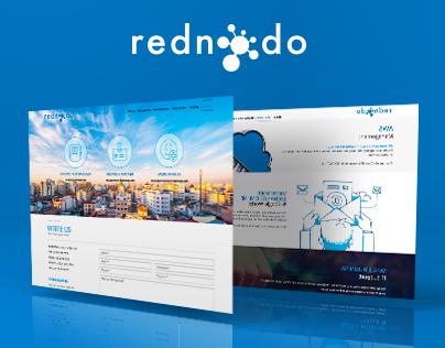 Rednodo 2016