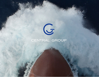 Central Group