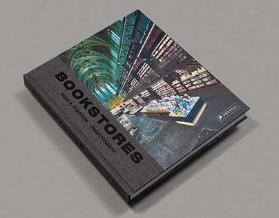 Bookstores - Prestel Publisher