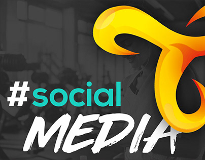 Social Media | Tribos Fight Fitness