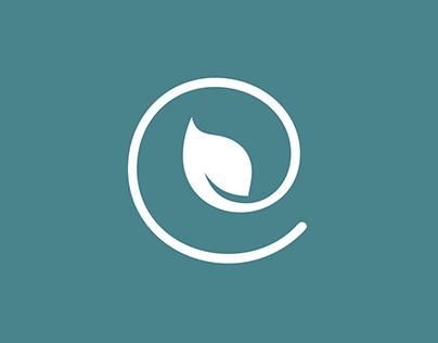 Ecosophist Branding
