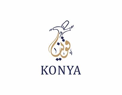 KONYA I Turkey