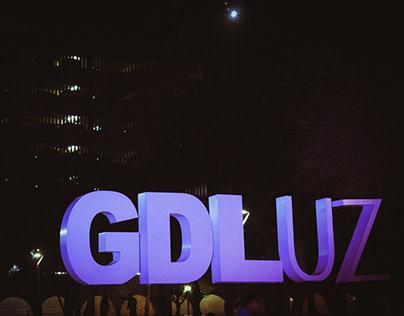 GDLuz 2018
