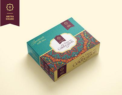 amutha surabhi pollachi BOX DESIGN