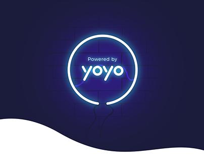 Yoyo Rebrand