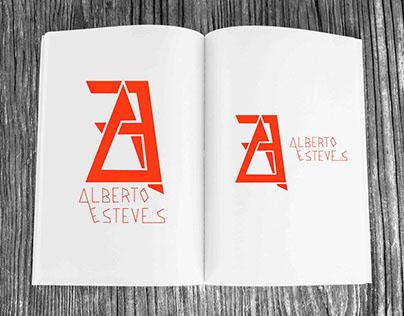 Logo Alberto Esteves