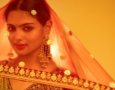 Prathiksha - Samyakk