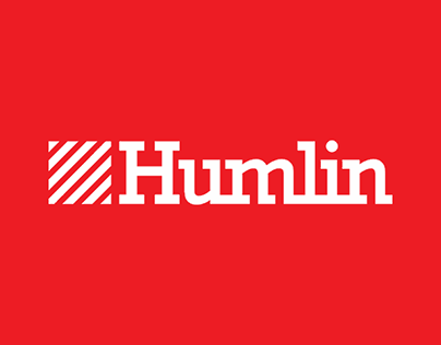 Humlin