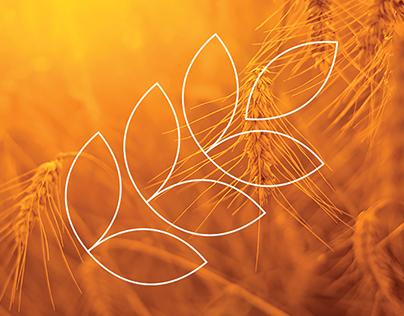Confagricoltura - BTL & social farming project