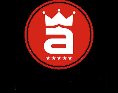 Promotion-Archibald