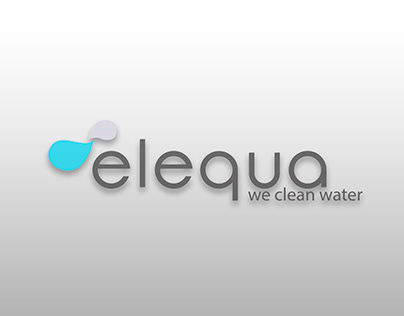 elequa - we clean water