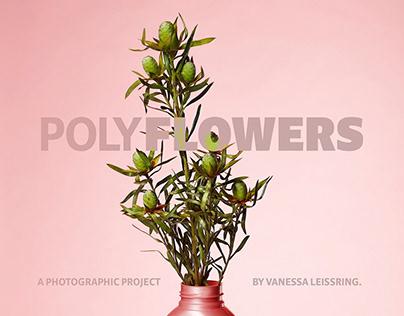 POLYFLOWERS