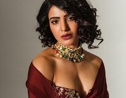 Shilpa Reddy Design