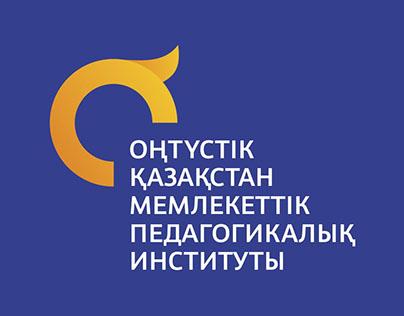 ЮЖНО-КАЗАХСТАНСКИЙ ГОСУДАРСТВЕННЫЙ ПЕДАГОГИЧЕСКИЙ ИНСТИ