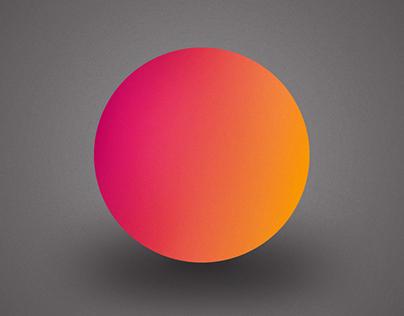 blumberatung – corporate design
