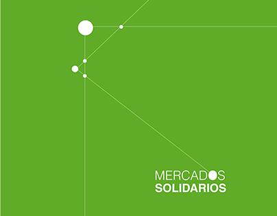 Mercados Solidarios
