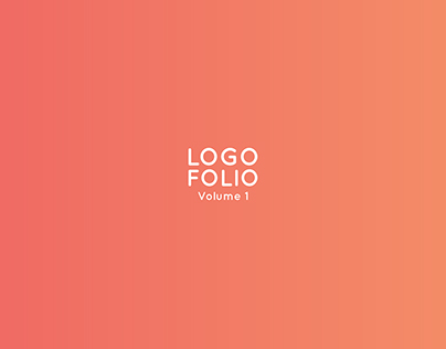 Logofolio | 2015-2016